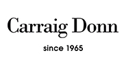 Carraig Donn Logo Gateway Shopping Park Knocknacarra
